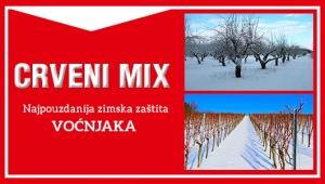 Crveni Mix