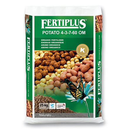 Fertiplus Krumpir