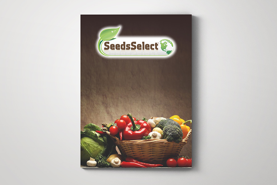 Sjemena SeedsSelect