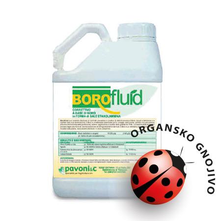 BoroFluid