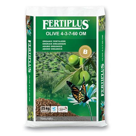 Fertiplus Maslina