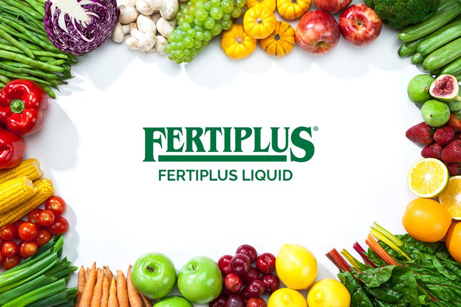 Tekuće Organsko Gnojivo Fertiplus Liquid