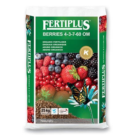 Fertiplus Malina