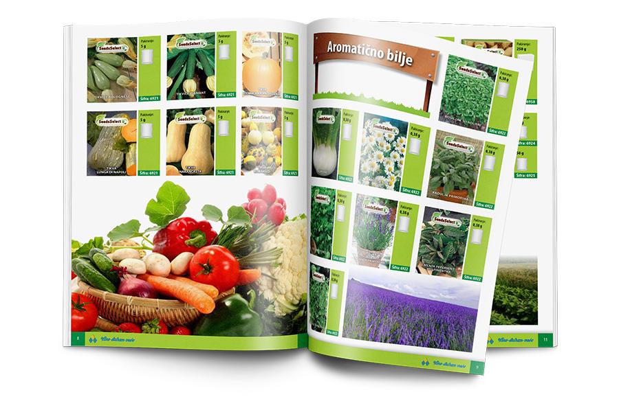 katalog-seedsselect-2