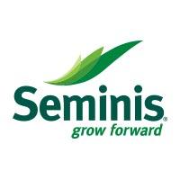 seminis-logo