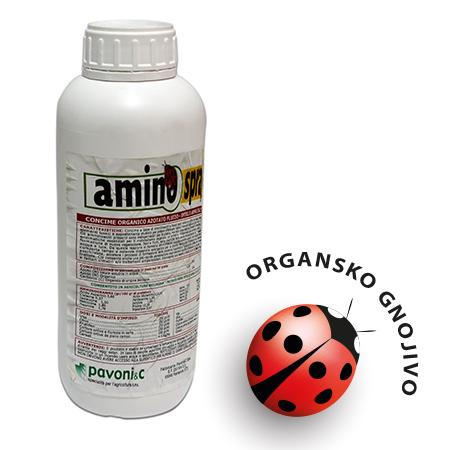 AminoSpray