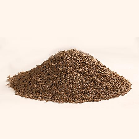 FERTIPLUS peletirano ekološko gnojivo
