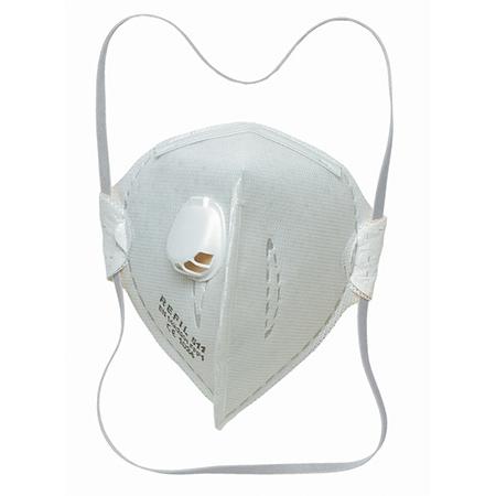 Zaštitna Maska