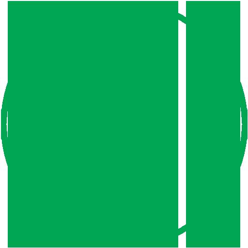 Organsko Gnojivo