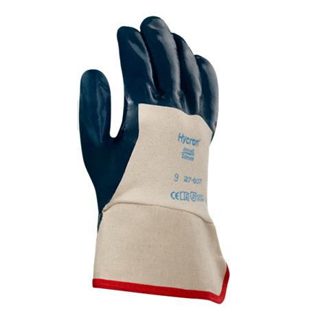 Radna zaštitna rukavica Hycron