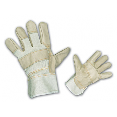 Radna zaštitna rukavica Siskin