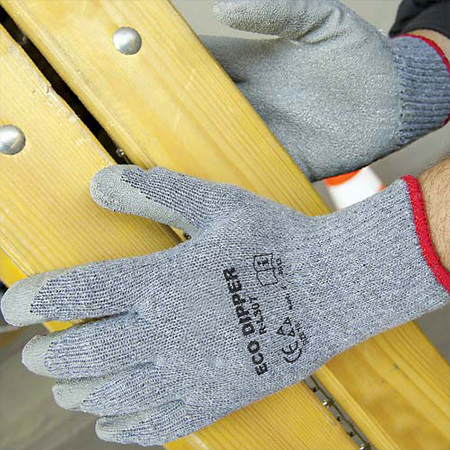 Radne Zaštitne Rukavice Dipper