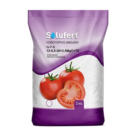 Solufert Rajčica